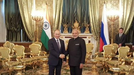 india-russia-energia