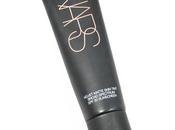 close make n°326: Nars, Velvet Matte Skin Tint (Finland Light1)