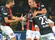 "Supercopa, Boca Juniors-San Lorenzo 0-4: ""Ciclon"" abbatte Boca! Supercopa"