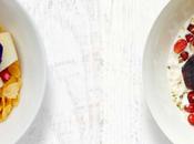 Breakfast: idee colazione