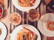 Valentino: cosa fare Milano ristoranti romantici
