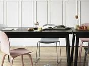 Lifestyle sedie desiderare casa pinterest