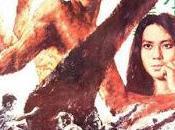 L'urlo Chen terrorizza anche l'occidente (1972)