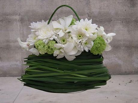 Bouquet Da Sposa Originali.Bouquet Da Sposa Originali Alcune Idee Paperblog