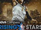 Rising Star Challenge: vittoria volata degli Stati Uniti, LaVine l'MVP match