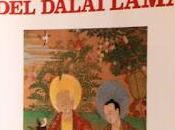 Kalachakra, Ruota Tempo Shambala, Fonte Gioia
