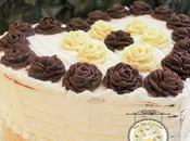 """Torta Valentine"""" Buon Onomastico"""