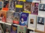 Firenze Marabuk, libreria cooperativa