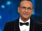 Festival Sanremo, Carlo Conti alla conduzione anche 2017