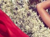 Christina Aguilera lavoro nuovo album