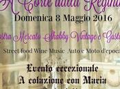 corte dalla Regina Villa Fanini Lucca