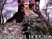 Recensione: Carnacki cacciatore fantasmi (Vol. II), William Hodgson