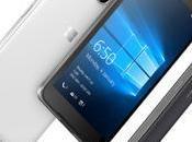 Microsoft, Lumia disponibile oggi
