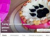 Torte cani