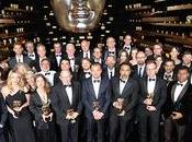 "BAFTA 2016, trionfo ""The Revenant"" vista sugli Oscar"