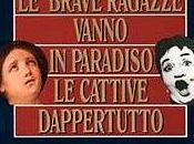 BRAVE RAGAZZE VANNO PARADISO CATTIVE DAPPERTUTTO Ehrhardt