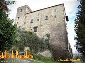Castello Pergolato