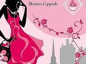 Recensione: Viola Vertigini Vaniglia Monica Coppola