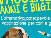 Vaccini: danni bugie Cattinelli Marucelli