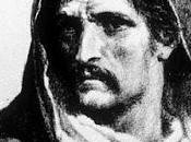 memoria Giordano Bruno