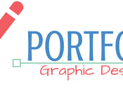 Come creare portfolio graphic designer