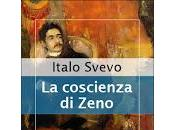 coscienza Zeno Italo Svevo