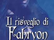 """Recensione Criccosa: Risveglio Fahryon"""" Daniela Lojarro"""