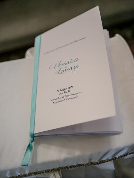Matrimonio Tema Balli Latini : Matrimonio a tema ballo veronica e lorenzo paper