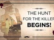 Agatha Christie: Murders sagacia messa davvero dura prova?