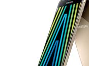 Samsung Galaxy 2016: Perchè facciamo quello facciamo?