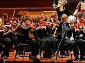 James Conlon: americano alla guida dell'Orchestra