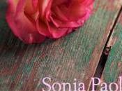 """{Segnalazione} Beethoven's Silence. """"..Io sono Irina Elise.."""" Sonia Paolini"""