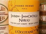 L'Occitane Provence. migliori prodotti, opinioni recensioni mese