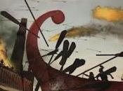 battaglia dell'Ellesponto (324 d.C.)