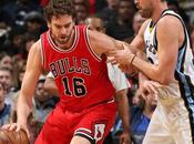 trade deadline: Gasol verso Sacramento, duello Cavs-Clippers Frye