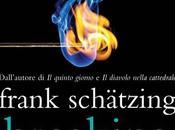 BREAKING NEWS Frank Schätzing