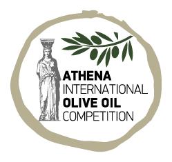 Athena International Olive Oil Competition, pronto (quasi) tutto ad Atene.