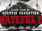 """The Hateful eight"", l'apice della carriera cineasta innovatore"