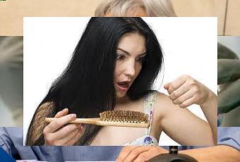 Ampolle per capelli dikson da perdita