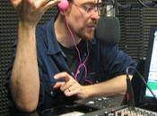 Zoppo... ascolta ROCK CITY NIGHTS Time Machine! ven. febbraio