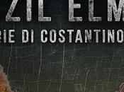 Kizil Elma. Storie Costantinopoli Isabel Giustiniani