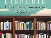 giro mondo libreria