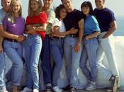mitici anni '90: cosa salvare creare look sapore contemporaneo
