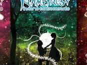 """Flamefrost"" Virginia Rainbow anche ebook!"