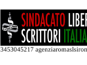 """Museo Taranto settimanale """"Gioia"""" direttrice. Riforma Franceschini nota"""