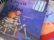 Cocco Lina (Van Hout Mies, Lieshout Elle, Erik) Venerdì libro