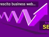 Valutazione gratis sito business online