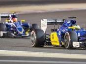 piloti meno pagati Formula 2016