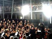Audizioni nuova orchestra