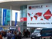 Mobile World Congress. Occhi puntati Barcellona questo weekend